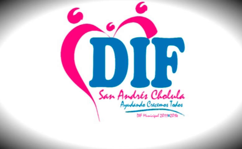 Proyecto: Dif