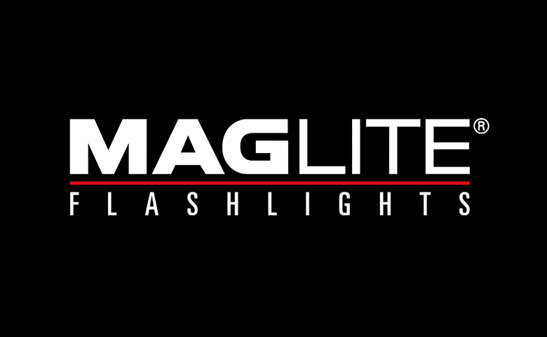 Proyecto: Maglite